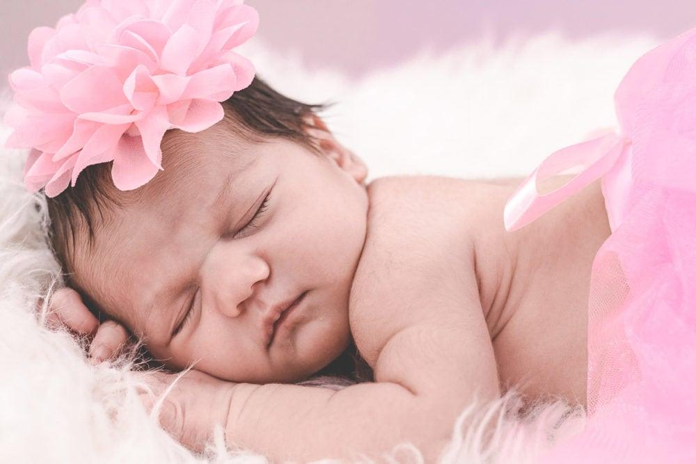 Fotoshooting Neugeborene - Newborn - Markus Grill | Fotograf | Wien