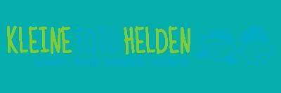 Kleine Foto Helden - moderne Kindergartenfotografie