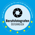 EU konforme Passbilder